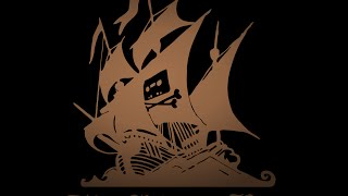 Como Baixar no The Pirate Bay - Atualizado