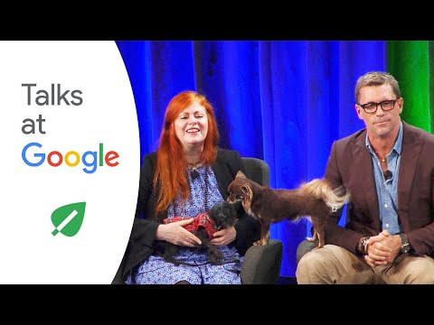 "Richard Phibbs and Sandra DeFeo: ""Rescue Me"" 