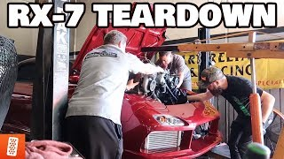 removing-the-fd-rx-7-s-blown-rotary-engine