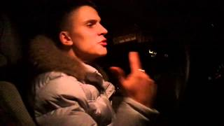 D1N и Андрей Леницкий Теряю тебя