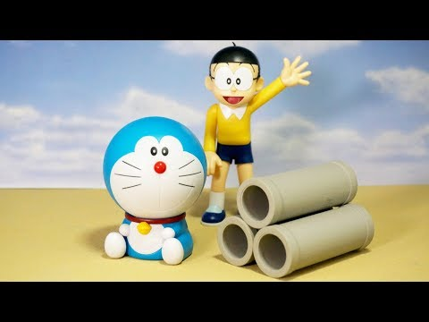 ドラえもん UDF 土管 ULTRA DETAIL FIGURE Doraemon ウルトラディテールフィギュア