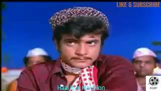 Haal Kya Hai Dilon Ka Na Poochho Sanam Song