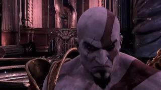 God of War 3 - Part 32 of 35
