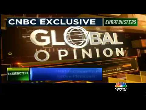Expect Asian Markets To Outperform US Market: Marc Faber