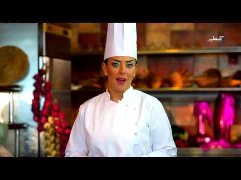 Chef Zarmig Greek Cuisine (Mamig)