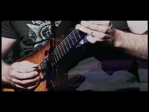 DREAM THEATER - Lines In The Sand - John Petrucci Solo mp3