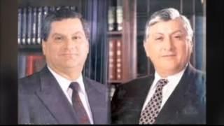FBI Investigating Menendez For Efforts On Behalf Of Fugitive Ecuadorian Bankers