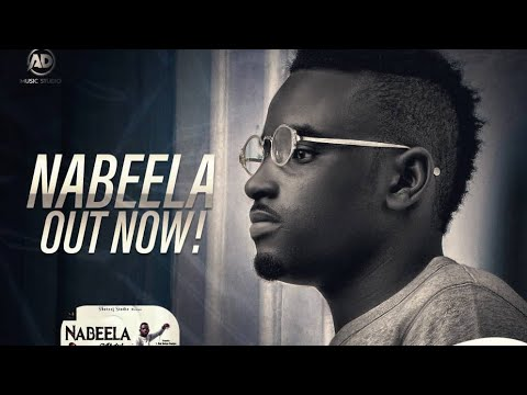Download Abdul D One   Kewa   Official Audio