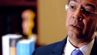 Palabras José Mármol, presidente de AsoDircom