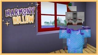 Weasleys' Wizard Wheezes - Minecraft Harmony Hollow - ep 7