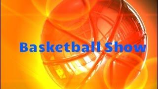 Sky-Star Заказ выступлений! Баскетбол шоу-(Basketball Freestyle)