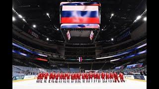 Хоккей Под Пивас СОСТАВ сборной РОССИИ на ШВЕДСКИЕ ИГРЫ и перестановка ТРЕНЕРОВ 18