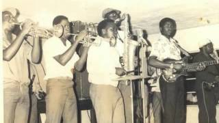 Mbaraka Mwinshehe - Mtaa Wa Saba