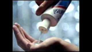Clearasil reklame (1994)