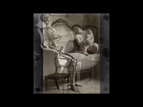 50 странных фото 19-20 века