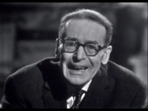 Download Henri Guillemin - L'affaire Dreyfus 2/3 (1965)
