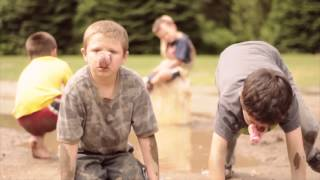 The Prodigal Son - Short Film