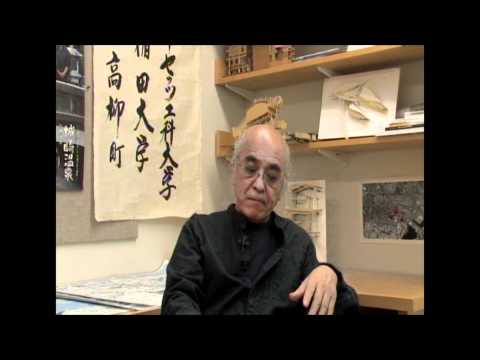 MIT Japan 3/11 Initiative