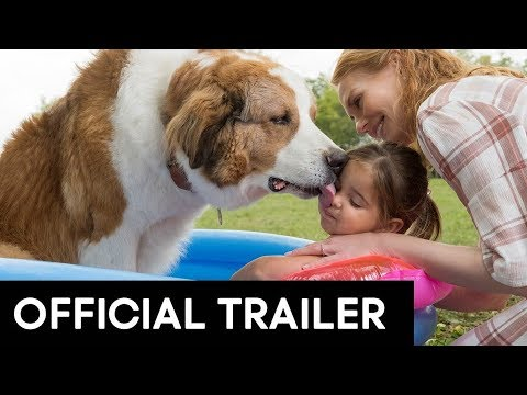 a-dogs-journey-|-short-trailer
