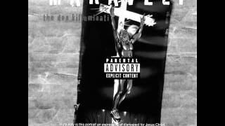 free mp3 songs download - Tupac makaveli mp3 - Free youtube