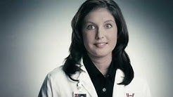 Nurse Case Manager Who Was a Patient First- The Nebraska Medical Center