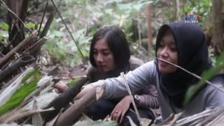 NEGERI INDONESIA - Harmoni Bumi Manakarra