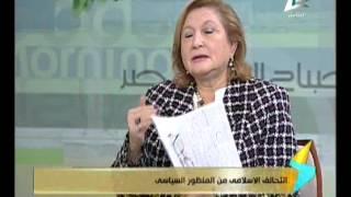 شاهد.. علام: التحالف الاسلامي يقدم الدعم اللوجيستي للقضاء على الإرهاب