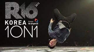 r16-slomo-1on1-bboy-battle-2013-seoul-south-korea-yak-films