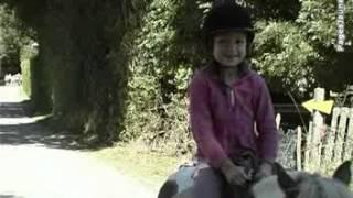 Ferme Equestre Malafretaz -Centres équestres équitation Mala