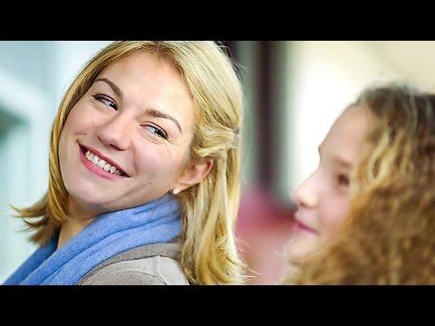 MAMAN A TORT Bande Annonce Emilie Dequenne  2016