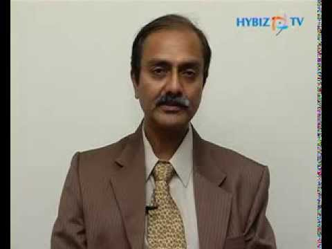Diabetes Surgery Hyderabad | Type 2 Diabetes Treatment India