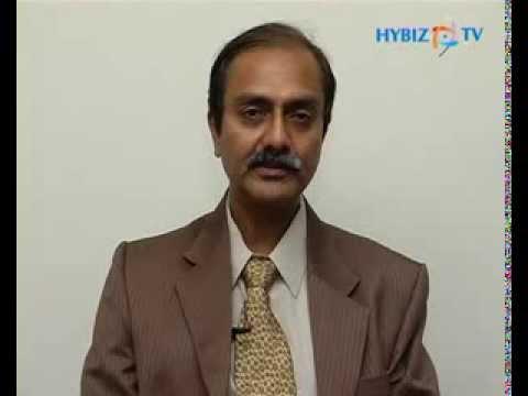 Diabetes Surgery Hyderabad   Type 2 Diabetes Treatment India