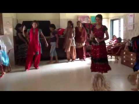 Vaduz girls drama