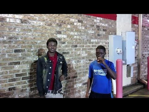 JACKSON, MS WORST HOODS / INTERVIEW WITH YOUTH