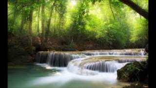 MercyMe - Come thou fount w/ lyrics