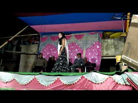 गे माईवो गे माईओ  Ge Maiyo Karde Hamhu Say Karbo Banshidhar Chaudhari