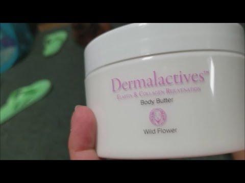 Dermalactives review   Tita's Life