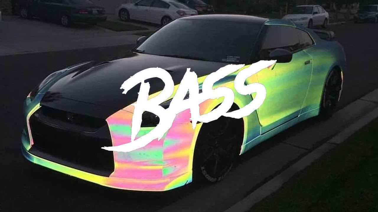 BASS BOOSTED🔈 SONGS FOR CAR 2021 🔈 CAR BASS MUSIC 2021 🔥 BEST EDM, BOUNCE, ELECTRO HOUSE