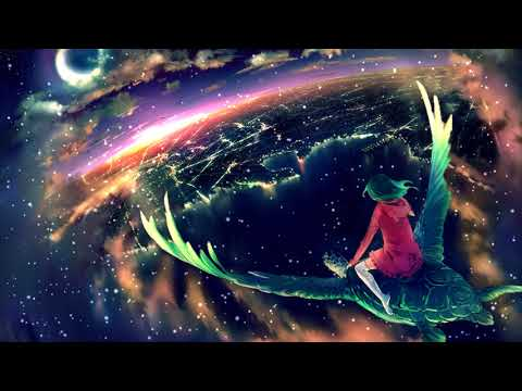 Far from home | lofi hip hop | Chillhop, Jazzhop, Chillout [Study/Sleep/Game]