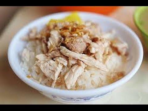 LNG精華20170319 小美雞肉飯奇遇記