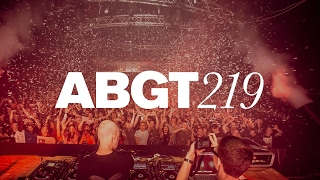 Gambar cover Group Therapy 219 with Above & Beyond and Lifelike