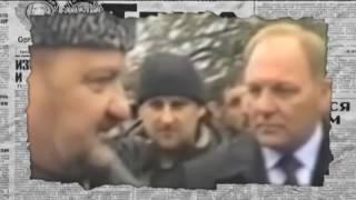 Чечня при Кадырове: почему русские любят тех, кто их убивает — Антизомби, 02.06.2017
