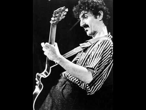 frank zappa guitar jam in the umrk rare audio youtube. Black Bedroom Furniture Sets. Home Design Ideas