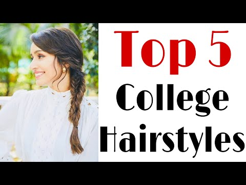 top-5-braid-hairstyles-for-college- -college-hairstyles- -hair-style-girl- -trendy-hairstyles