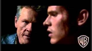 The Hills Run Red/Colinas Sangrientas Trailer