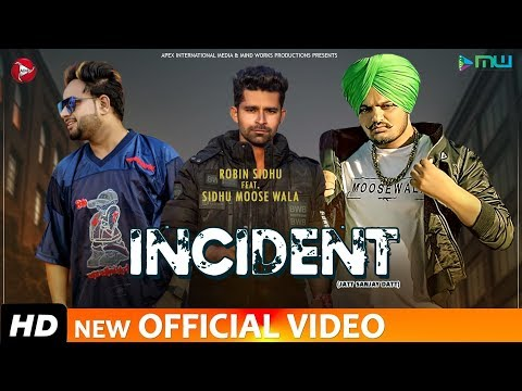 incident-|-robin-sidhu-ft.-sidhu-moosewala-|-jassi-x-|-latest-punjabi-songs-2019