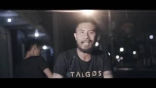 3 Rapper paling top di Indonesia