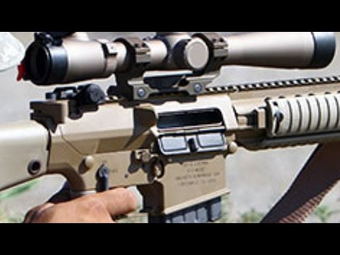 MARKSMANSHIP! Marine Corps Security Force Regiment HONED THEIR SKILLS!