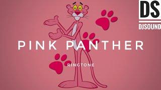 PINK PANTHER | KLINGELTON |DETECTIVE KLINGELTON | ALT & COOL KLINGELTON | CARTOON KLINGELTON | DS DJSOUND