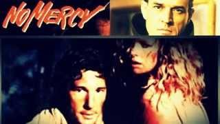 No Mercy (1986) | Main Title (Soundtrack) [ 1.]